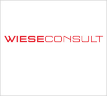 Logo Wiese Consult